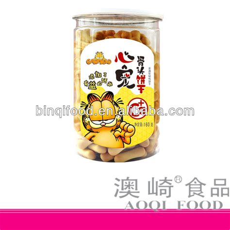 china house garfield china garfield calcium milk bone biscuit manufacturer products china china garfield