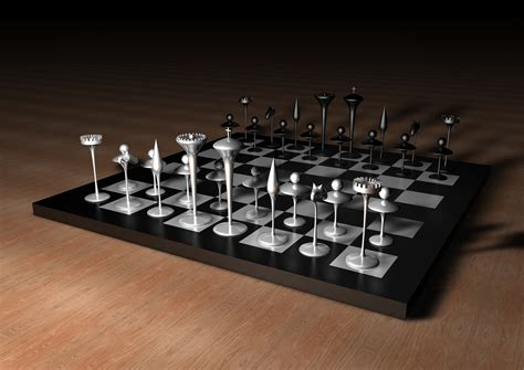 chess set designs chess sets spicewood elementary chess club