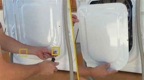 waschmaschine öffnen gorenje waschmaschine anleitung gorenje benutzerhandbuch