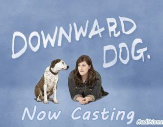 downward tv show cast abc calls in 2016 auditionsfinder