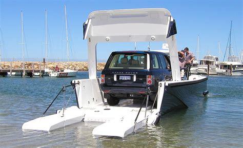 vikal boats superyacht tenders custom tenders vikal international