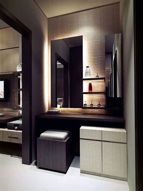 bedroom dressing mirror small dressing table large mirror design for bedroom with