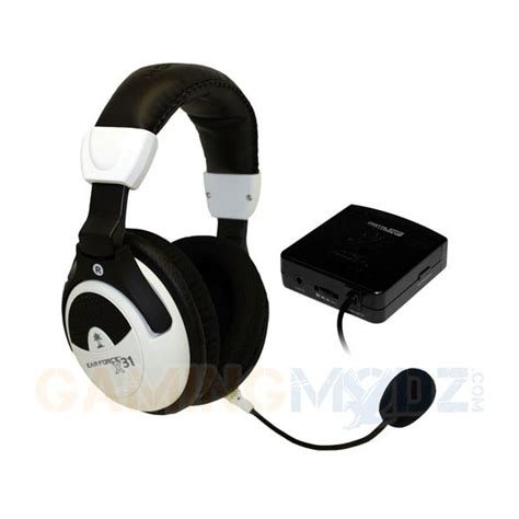 Turtle Headphones For Next Level Gaming by 10 Best Images About Headphones On Your