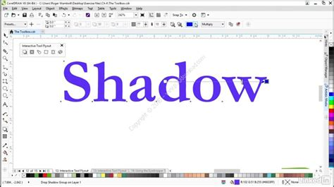 lettering tutorial lynda lynda coreldraw x8 essential training a2z p30 download