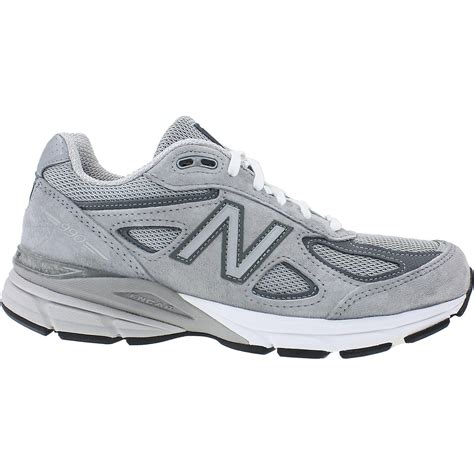 new balance diabetic shoes medicare shoes trends collections