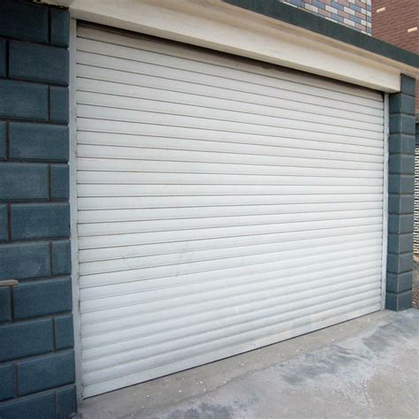Residential Interior Roll Up Doors Wholesale Garage Doors Residential Aluminium Interior Roll Up Door Buy Interior Roll Up Door