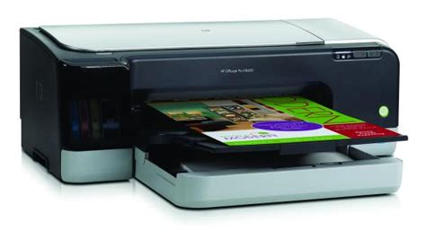 Printer Hp K8600 hp officejet pro k8600 a3 inkjet printer hp officejet pro k8600 a3 inkjet printer