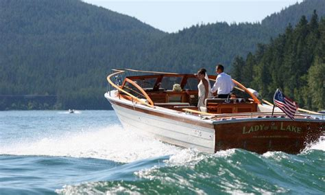 pontoon boat rental whitefish whitefish montana boating rafting sailing alltrips