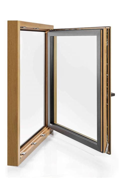 Bayerwald Fenster Preise by Bayerwald Fenster Jamgo Co