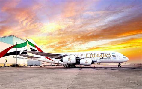 world best airlines emirates wins tripadvisor s best airline in the world award