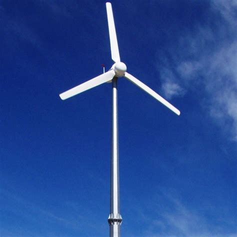 5kw wind power system from china manufacturer suppliers