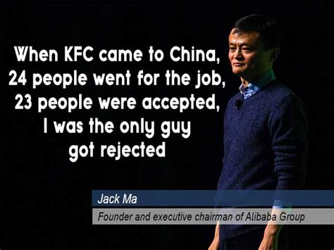 jack ma the authorized biography by his assistant these 10 inspirational quotes from the greatest minds in