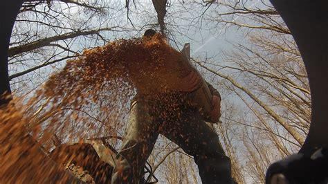 Deer Feeders Near Me Make Your Own Deer Mineral And Save While Also