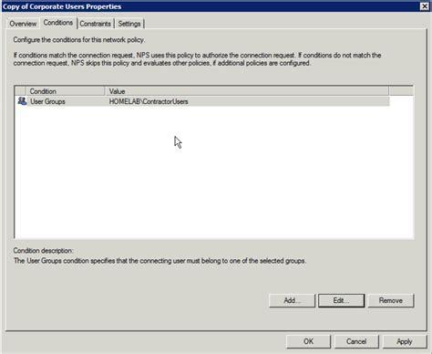 microsoft wireless comfort keyboard 1 0 a microsoft wireless multimedia keyboard 1 0a driver