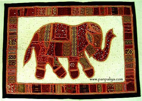 Handmade Wall Hangings Indian - exclusive collection of wall hanging indian tapestry with