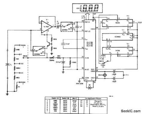 bleeder discharge resistor bleeder discharge resistor 28 images gate bleeder resistor 28 images more components arrive