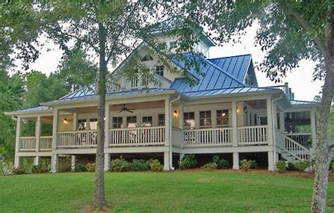 Cottage House Plans With Wrap Around Porch by High Quality Coastal Cottage House Plans 9 Cottage House