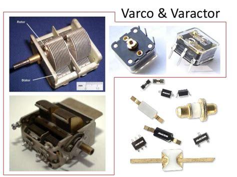 kapasitor varco kapasitor varco 28 images jenis kapasitor pengetahuan dasar elektronika kapasitor jenis