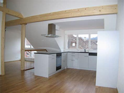 wandschrank ausbauen dachboden ausbauen gallery of auf dem dachboden eine