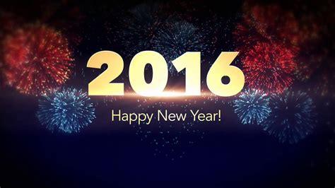 happy new year resolution 2016 wallpaper 17175 wallpaper