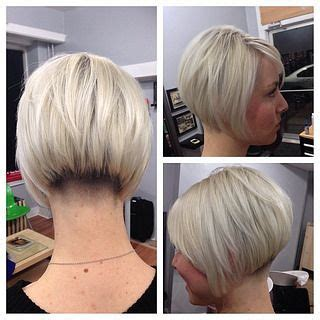 womens tapered napes pictures pinterest the world s catalog of ideas