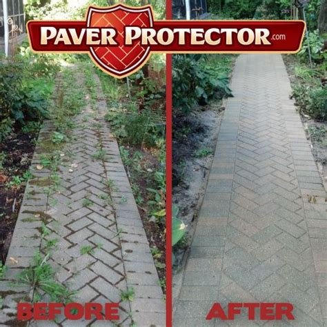 Killer For Patios by Can I Use Killer On Brick Paver Patio Il