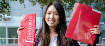 Deadline For Stanford Joint Degree Mscs Mba by Overview Of Graduate Level Programs Stanford Ee