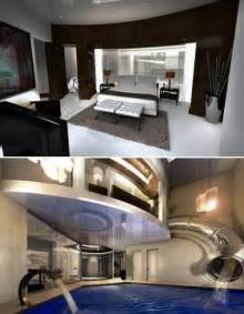 Bedroom Water by Aous Bedroom Water Slide From The Bedroom And