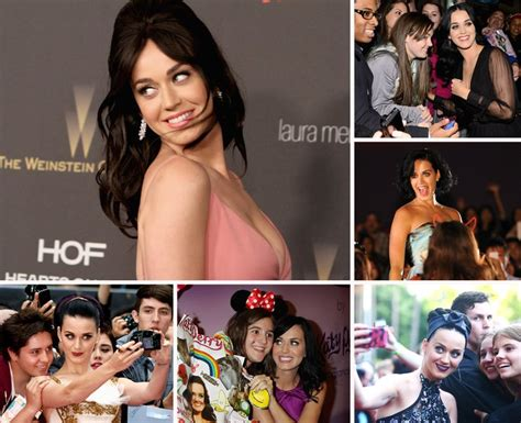 katy perry fan club bestfans2016 check out the top 10 most influential