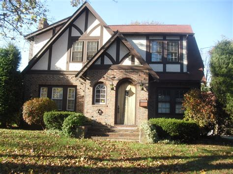 tudor style houses tudor revival house design another tudor revival house
