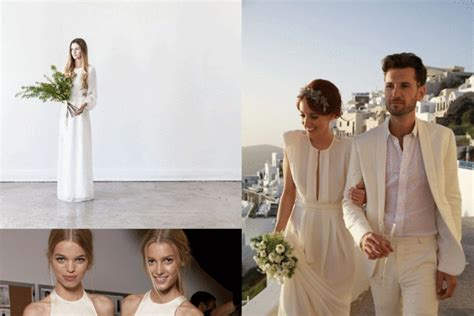 wedding on a shoestring budget uk wedding boards to follow for chic inspiration