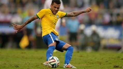amistoso internacional brasil vs serbia fifa