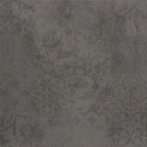 Fliese Dove by Porcelaingres Dove Weave