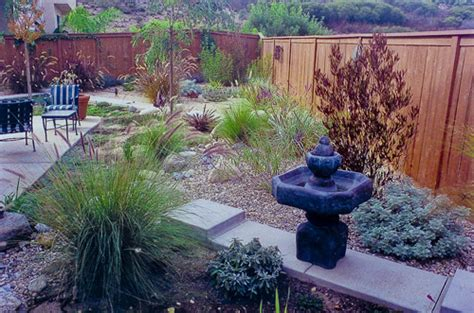 Drought Resistant Landscaping Ideas Xeriscaping Inspirational Landscaping Pinterest Xeriscaping