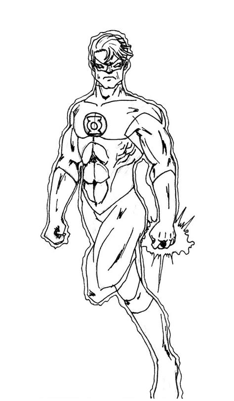 lego cyborg coloring page lego batman coloring pages lego green lantern coloring