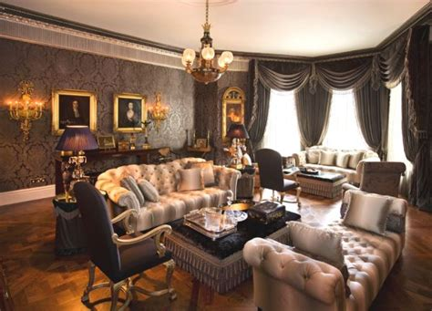 mayfair home decor glamorous townhouse in mayfair refurbished by earlcrown
