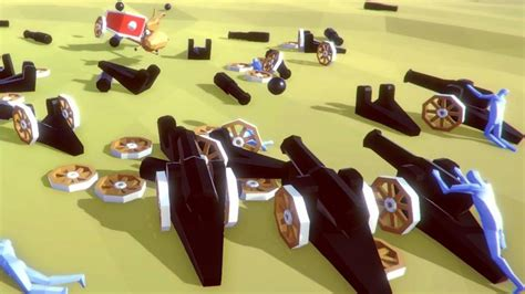 totally accurate battle simulator download free torrent totally accurate battle simulator pc download torrent