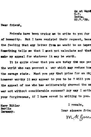 Brief Schreiben Muster Freund Englischen Text Schreiben