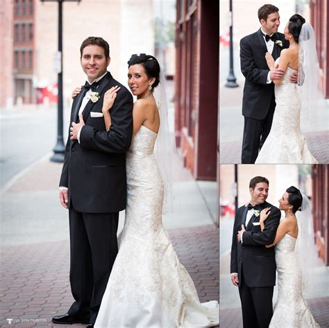 Wedding Dresses Albany Ny by Wedding Dresses Albany Ny Wedding Dresses Wedding Dress