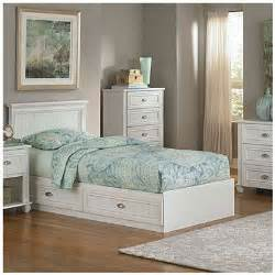 bedroom furniture jacksonville fl big lots bedroom furniture how to get right jacksonville