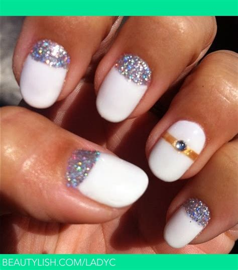 nail art design kit pccala