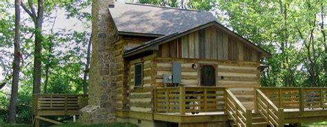 Shenandoah Valley Log Cabin Rentals by Free Vintage River Cabin Rental Shenandoah River Cabins Luray Virginia Regarding Awesome