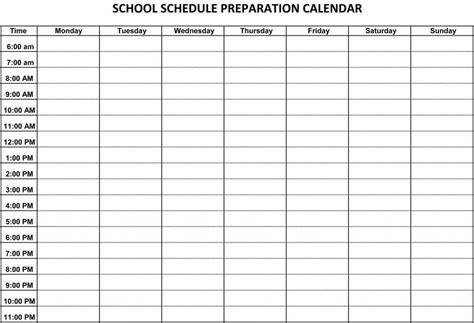 New Time Management Spreadsheet Premium Worksheet Time Management Template