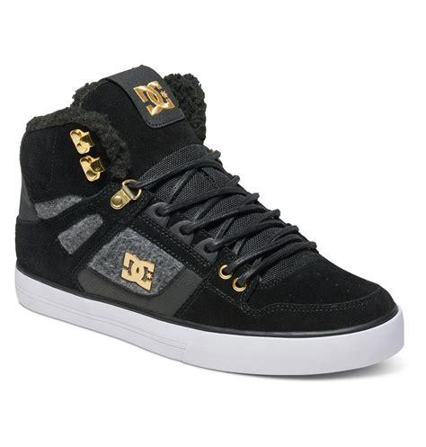 dc shoes sale dc cheap sale shoes dc shoes s spartan wc wnt high