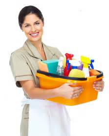 House Cleaning House Cleaning Maid Service In Coconut Creek Deerfield