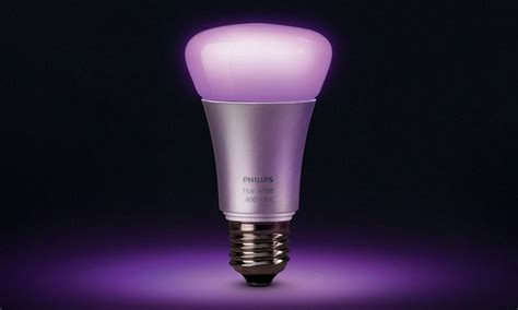 1000 images about phillips hue phillips hue gen 2 ambiance kit 4 pieces manufacturer