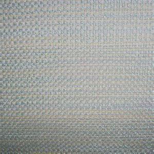 upholstery fabrics brisbane brisbane mineral blue tweed upholstery fabric 57409
