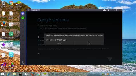bluestacks not installing how to install bluestacks android on pc windows tricks5