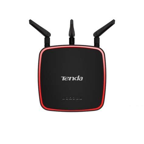 Tenda Ap4 300 Mbps Wireless N Accsess Point tenda ap5 300mbps wireless n access point