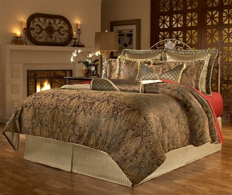 glamorous bedding elegant victorian bedding you deserve luxury